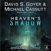 Heaven's Shadow | David S. Goyer, Michael Cassutt