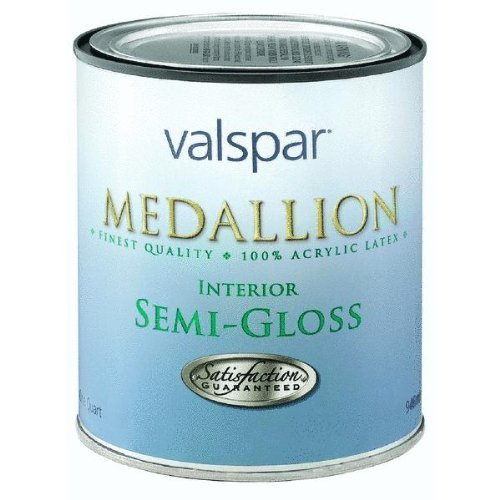 valspar-brand-1-quart-clear-base-medallion-100-percent-acrylic-interior-semi-gloss-pain