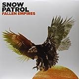 Fallen Empires [VINYL] Snow Patrol