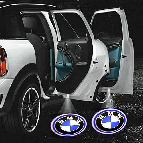2-x-black-5th-gen-car-door-shadow-laser-projector-logo-led-light-for-bmw-1-3-5-6-7-series-x1-x3-x5-x
