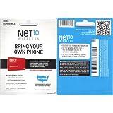 Net10 CDMA Activation Kit
