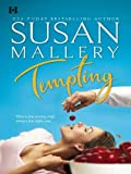 Tempting (Buchanan Saga)