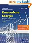 Erneuerbare Energie: Alternative Ener...
