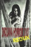img - for Indiana Horror 2012 Redux book / textbook / text book