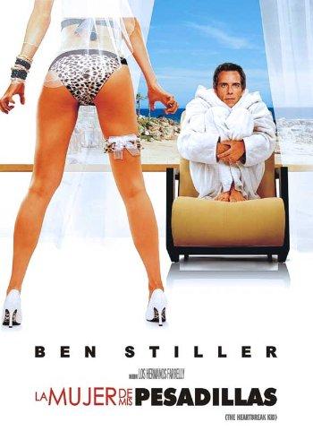 the-heartbreak-kid-poster-movie-argentine-11-x-17-in-28cm-x-44cm-ben-stiller-michelle-monaghan-malin