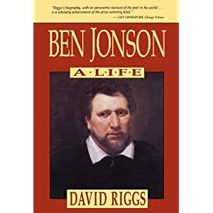 a biography of ben jonson a comedy writer The alchemist is a comedy by english playwright ben jonson first contains a biography of ben jonson leaving his house ben jonson english writer.