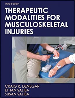 therapeutic exercise for musculoskeletal injuries pdf