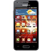Post image for Samsung Galaxy S Advance I9070 8GB für 230€ – 4″ Super AMOLED Android Smartphone