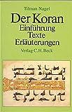 img - for Der Koran. Einf hrung - Texte - Erl uterungen. book / textbook / text book