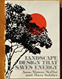 img - for Landscape Design That Saves Energy book / textbook / text book