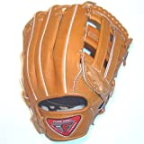 Louisville Slugger Pro Flare FL1150C55 11 1/2 Inch Baseball Glove