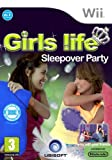 Girls Life: Sleepover Party (Wii)