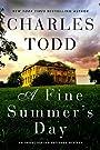 A Fine Summer's Day: An Inspector I...