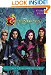 Descendants Junior Novel (Disney Juni...