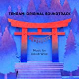 Tengami Original Soundtrack