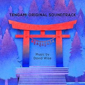 Tengami Original Soundtrack