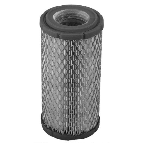 EZGO 28463G01 Air Filter Element (Canister Style)