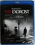 Image de The Exorcist [Blu-ray]