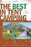 The Best in Tent