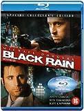echange, troc Black Rain [Blu-ray]