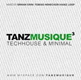 echange, troc Compilation - Tanzmusique Vol. 3