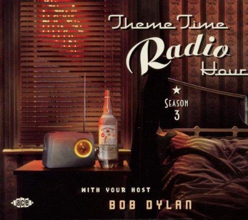 theme-time-radio-hour-with-bob-dylan-season-3