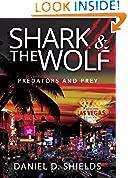 Shark & The Wolf