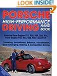 Porsche High-Performance Driving Hand...