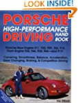 Porsche High-Performance Driving Hand...