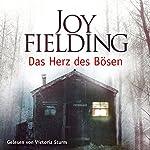 Das Herz des Bösen | Joy Fielding