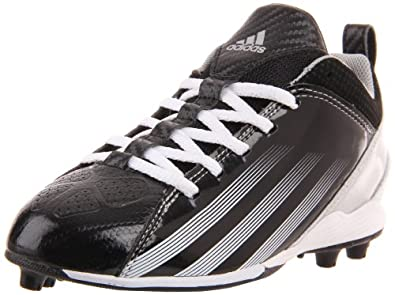 Rush the line and beat the defense in men's or youth's football cleats. For those athletes who like speed, choose from the selection of men's and women's track cleats and spikes to get you ready for your track event. Keep your men's, women's or youth's cleats ready for game time action.
