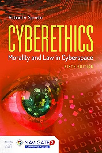 morality and law in cyberspace Register free to download files | file name : unlimited books online cyberethics morality and law in cyberspace book pdf author is, how well-known the job is.