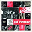 Best Song Ever by Sony Japan