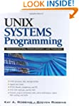 UNIX Systems Programming: Communicati...