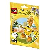 LEGO Mixels 41508 Volectro Building Set