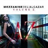 echange, troc Compilation, Tiger Stripes - Mezzanine De L'Alcazar /Vol.5