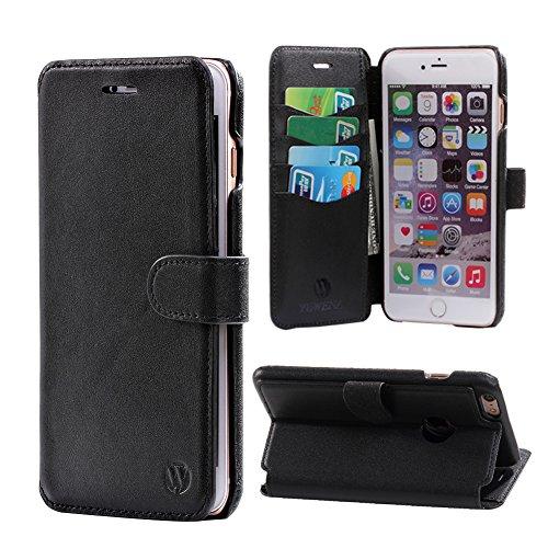 iphone-6-plus-6s-plus-custodia-protettiva-case-cover-ultra-sottile-con-funzione-stand-pregiata-vera-