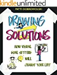 Drawing Solutions: How Visual Goal Se...