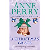 A Christmas Graceby Anne Perry