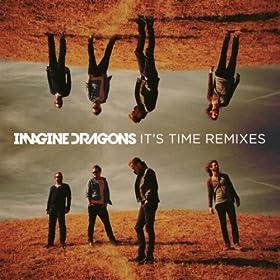 It's Time (JailBreaks Remix)