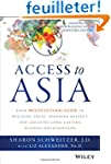 Access to Asia: Your Multicultural Gu...
