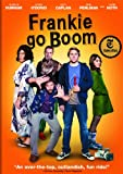 Frankie Go Boom (Sous-titres français)