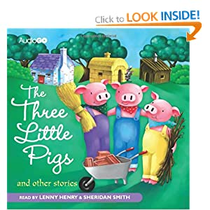 Three Little Pigs Story OnlineThree Little Pigs Story Online