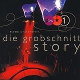 Grobschnitt Story Vol.1,the