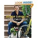 American Flavor