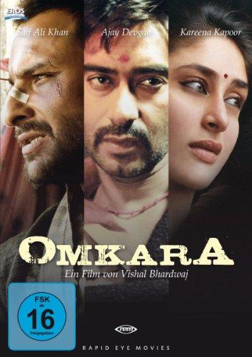 Omkara (OmU)