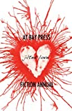 img - for Jilted Love (At Bay Press Fiction Annual) book / textbook / text book
