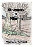 Strangers and Pilgrims