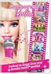 Sing-A-Long with Barbie