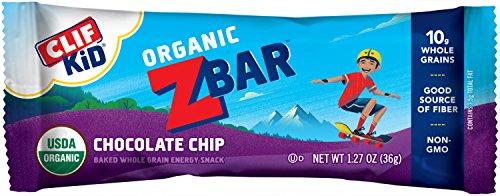 clif-bar-z-chocolate-chip-box-von-18